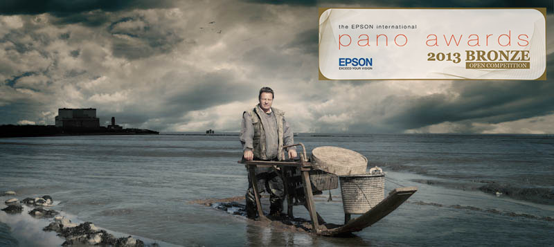Mud-horse-fisherman-epson-pano-awards-2013