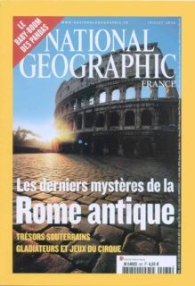 National-geographic-cover-colosseum-rome