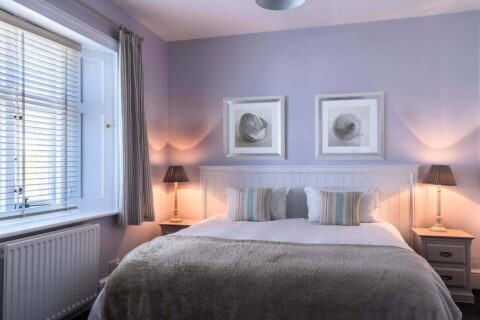 Bedroom-commercial-property-photographer