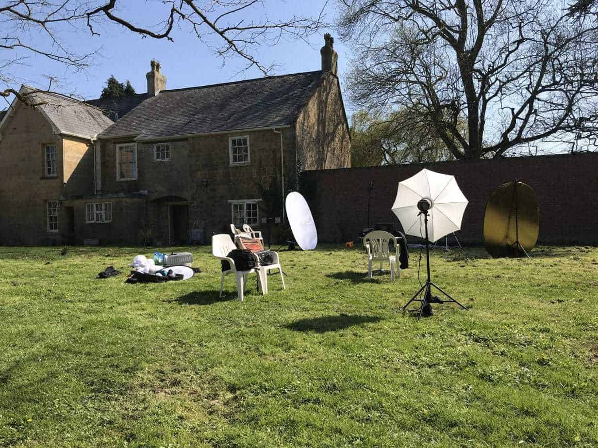Monks-yard-somerset-behind-the-scenes-lifestyle-shoot-02