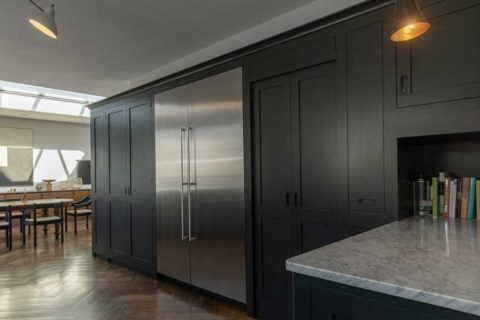 Grey-unit-kitchen-photographer-somerset
