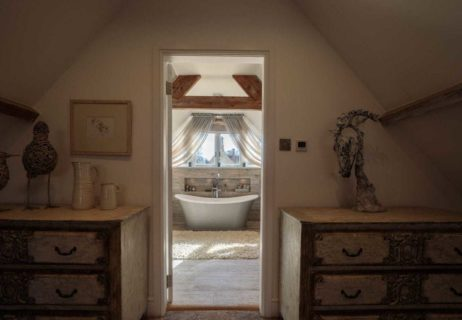 Holiday-cottage-photographer-somerset