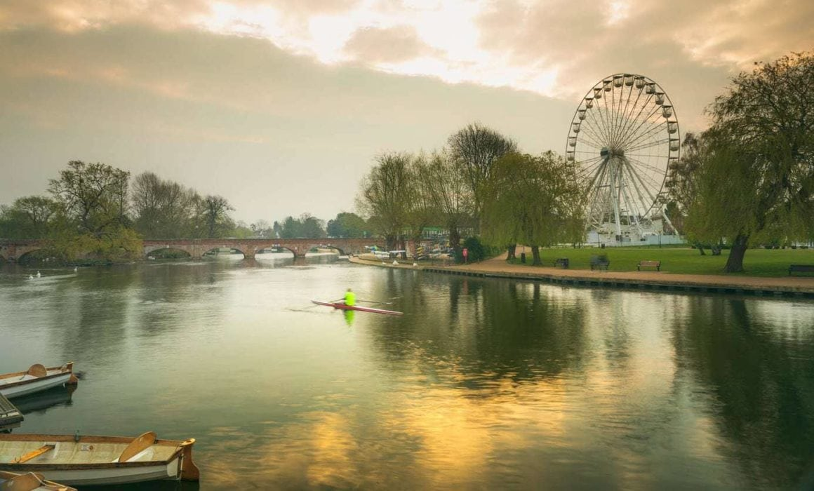 Stratford-upon-avon-time-lapse-creative-video-production-video-graphic
