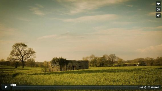 Time-lapse-stop-line-pilboxes-somerset-video-graphic