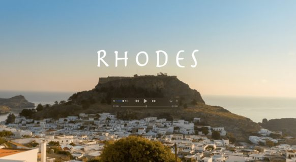 Time-lapse-video-graphic-end-of-season-rhodes