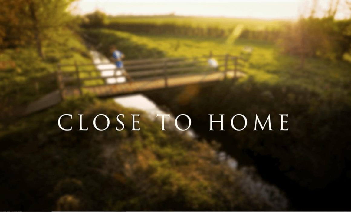 Video-graphic-close-to-home